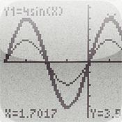 IntroToGraphCalc