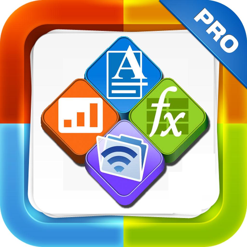 Quickoffice premier для смартфонов на основе платформы s60 3rd edition операционной системы symbian позволяет