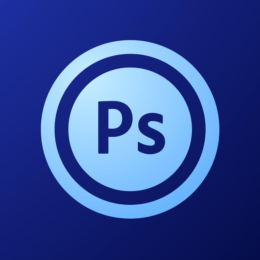 mzl.oroahxvv Adobe Photoshop Touch se actualiza para iPad Mini