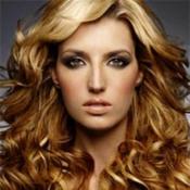 Women Hairstyles Catalog Free