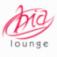 Bia Lounge