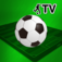 Futbol TV HD Sports G...